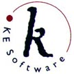 KE Software Inc. company